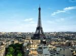 在巴黎置业的一些建议 | 法国