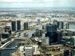 房产数据:墨尔本房价涨幅超过悉尼 | 澳洲