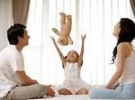 子女随父母申移民 年龄上限放宽至22岁以下 | 加拿大