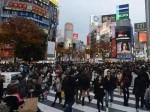 日本正在悄无声息地消亡?日本人口总数正在下降 | 海外