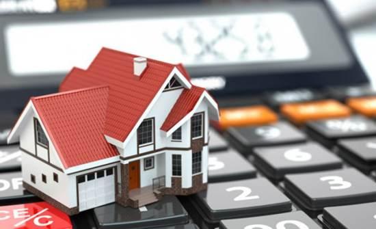 中国投资者注意!在澳买房不住可被征重税!新财案空置税呼之欲出 | 澳洲