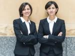 8年买8房 澳亚裔双生姐妹的投资秘笈:买你能买得起的!| 澳洲