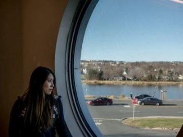 加拿大为中国学生移民敞开大门 | 加拿大