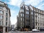 英国学生公寓市场交易创新高 | 英国