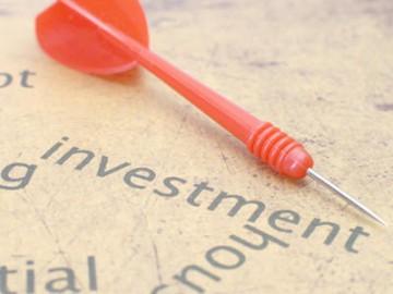 中国投资者成英国物业最大买家 | 英国