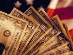 分享一些美国留学如何节省费用的小窍门   美国
