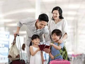 加拿大中国移民又狂升5成 香港移民翻倍 | 加拿大