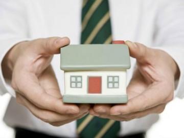 在美国买房的过户流程详解 | 美国