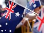 2017澳洲创业移民签证政策变化——188签证 | 澳洲