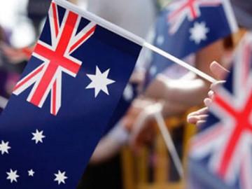 2017澳洲创业移民签证政策变化——188签证   澳洲