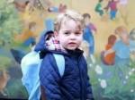为何乔治小王子要去这里上小学?| 英国