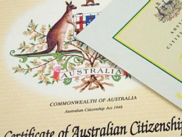 政府明年取消PR学费优惠政策 | 澳洲