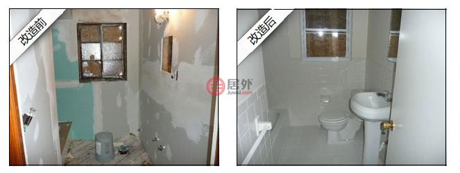 怎么看房:从细节辨别房屋质量好坏 | 美国