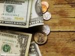 美元汇率上涨  美元指数涨0.27% | 美国