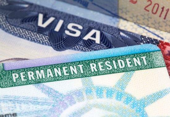 投资美国移民签证改革又延期?国会网站没写 | 美国
