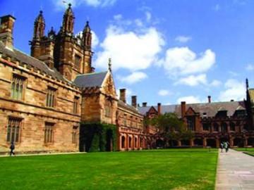 新财案预热:澳洲大学学费或将上涨25% | 澳洲
