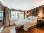 纽约曼哈顿的绝佳置业选择,公园大道性价比最高的精品公寓 | 美国