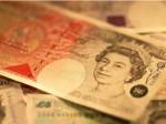 英镑波动影响赴英移民 留学及投资移民成本下降 | 英国