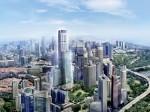 国浩房地产:用心耕耘屡获殊荣,携手名师打造精品豪宅 | 新加坡