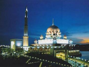 马来西亚通过旅游税法案 游客被征收旅游税   海外