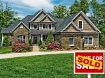 2017年美国房地产市场转好的9个信号 | 美国