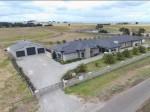 Point Cook高品质大宅:宜居之地完美绿洲,悠闲生活静谧天堂   澳洲