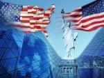 移民美国哪个方式性价比高?  美国