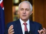 解读457签证改革 对华人和亚裔有何影响   澳洲
