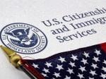 关于美国移民的那些事 你都知道了吗?  美国
