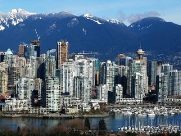 加拿大房市黑天鹅来袭 | 加拿大