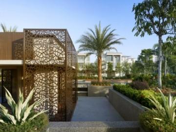 马来西亚VilaSeni花园别墅 看得见的广阔投资前景 | 海外