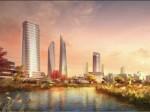 政府住宅售地交易总额 今年来中国发展商超越本地公司 | 新加坡
