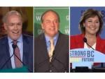 温哥华楼市生死未卜 NDP和绿党或组联合政府 | 加拿大