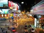 18个吉隆坡旅游景点大介绍 | 海外