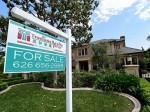 最新民调:美国房价未来几年将强劲上升 | 美国