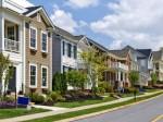 美国房市库存量创新低 销售价格也创新高   美国