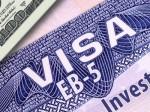 中国富人过去10年十万人移民 去美国最多 去法国最贵   美国