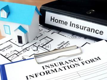 美国买房须知:购房房屋保险需要注意哪些问题?