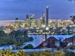 如何选择绝佳地产投资区域? 秒懂 | 澳洲
