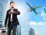 川普H-1B行政命令 有利华人获得签证名额 | 美国