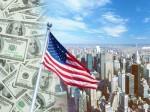 去美国买房,这些基础的房市知识你了解多少?
