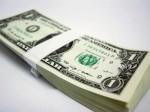 程实:近期美元贬值源于风险误判,未来美元指数有望短期冲顶 | 美国