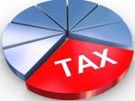 投资美国房产涉及到的各项税费简介 | 美国