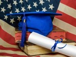 想到美国留学 别忘记5步骤依序准备   美国