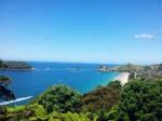 新西兰的时区与时差 | 海外