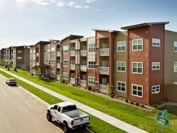 美国购屋竟比租房子还要划算! 以租代买渐成流行 | 美国