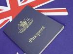 澳媒:海外移民涌入U乐国际娱乐 华人居新移民首位 | 澳洲