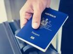 新公民法案本周进议会 移民入澳籍将更难 | 澳洲