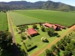 凯恩斯南部优质农地:秀美风景令人陶醉,潜力巨大值得投资 | 澳洲