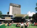 澳洲大学有多依赖中国留学生学费?   澳洲
